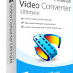 Aiseesoft Video Converter Ultimate: Converts Multiple Files Instantly
