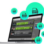 iSkysoft iMedia Converter Deluxe: Complete Tool to Convert Videos Effortlessly