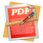Canyua PDF Editor Pro: Convert and Edit Your PDF Easily