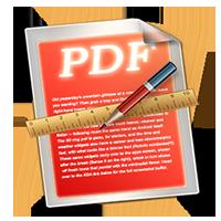 Canyua PDF Editor Pro