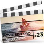 MAGIX Movie Edit Pro Premium Gets You Through Difficult Projects