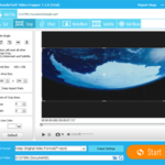 ThunderSoft Video Editor: Makes Video Editing Really Easy