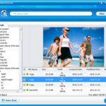 Wondershare Data Recovery: Get your Lost Files Back Safely
