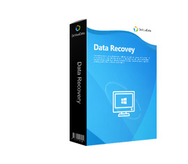 Do Your Data Recovery software