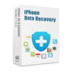 Kvisoft iPhone Data Recovery Mac: Easy Steps to Recovering Lost Files