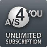 AVS Video Converter: 5 Professional Multimedia Tools Combined