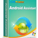 Coolmuster Android Assistant: One-stop Android Manager Software You Can Trust