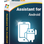 MobiKin Assistant for Android: Simple Way to Manage Android Devices