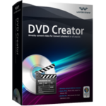 Wondershare DVD Creator: You Can Have the Perfect DVD that You Desire