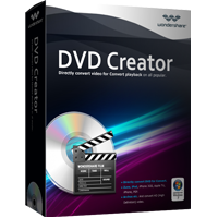 7 Best DVD Creator Software to Make Your Perfect DVD | 7BestSoftware