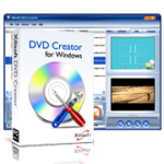 Xilisoft DVD Creator: Now, You Can Create Home Movies from All Video Formats