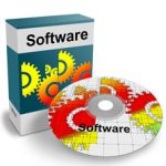 7 Best DVD Creator Software to Make Your Perfect DVD