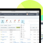 Bitrix24 CRM: Software Trusted by Millions of Users