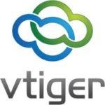 Vtiger CRM: Deliver Memorable Customer Experiences