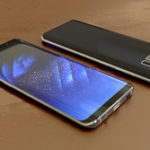 How to Easily Activate an Old Samsung Android Phone