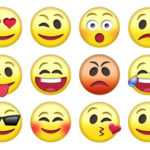 How to Easily Add Emojis to Samsung Android Phone
