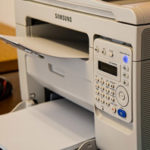 How to Easily Set up Samsung Wi-Fi Printer