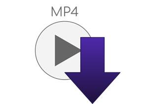 Programs to Easily Burn MP4 to DVD