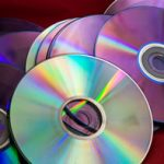 Best 7 Ways to Burn Music Videos to DVD for Watching on TV