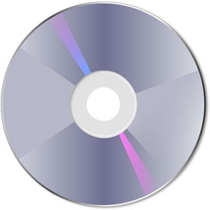 Ways to Burn a WMV File to DVD
