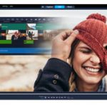 Corel VideoStudio Ultimate: Creative Features to Make Great Videos