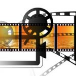 11 Top MKV to DVD Video Conversion Software