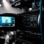 7 Best Movie Maker Software for Windows and Mac