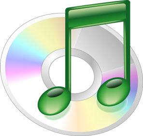 Best Ways to Convert MKV Files to DVD.