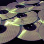 Best Ways to Make DVD with Menu