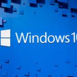 12 Easy Steps to ensure Better Performance of Windows 10