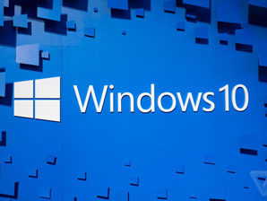 Steps to ensure Better Performance of Windows 10