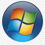 Top 10 Important Facts about Windows Authentication