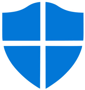Important Facts about Windows Defender