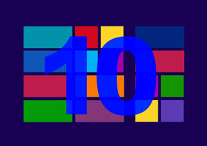 Important Facts about Windows 10