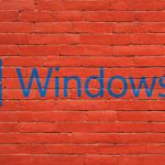 9 Easy Steps to perform Windows 10 Clean Install
