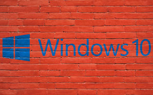 Easy Steps to perform Windows 10 Clean Install