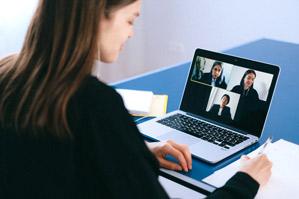 How to Easily Burn Video DVD on Mac in Few Steps