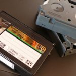 How to Easily Convert VCR to Digital in Simple Steps