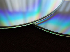 How to Burn VOB Files to DVD in 5 Simple Steps