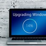 Top 15 Reasons Windows May be Better than Linux