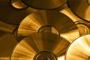 How to Burn HD Videos to DVD without Losing Quality