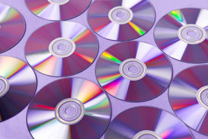 How to Easily Burn MP3 to DVD