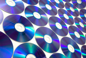 How to Easily Burn Movies to DVD