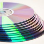 How to Easily Put Songs on DVD or CD
