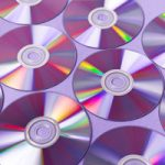 How to Burn Copy Protected DVD Quickly and Easily